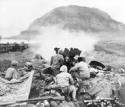 180px-37mm_Gun_fires_against_cave_positions_at_Iwo_Jima
