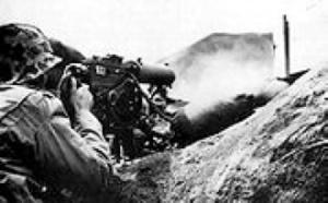 180px-Browning_M1917_Marine_Iwo_Jima_fixed