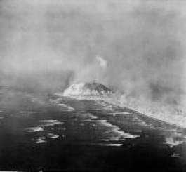 180px-Sixth_Fleet_during_invasion_of_Iwo_Jima
